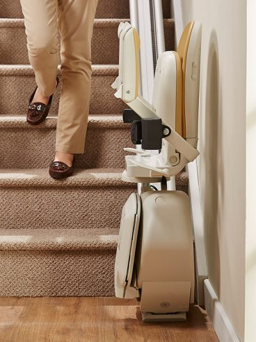 Stairlift-130-folded-gallery