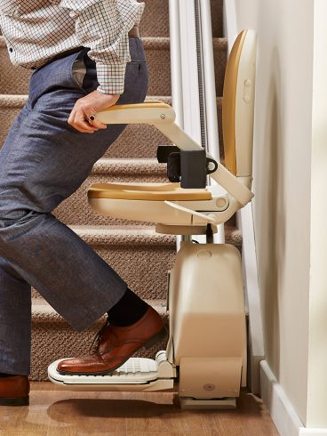 stairlift-130-unfolded-gallery